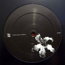 """Frank Martiniq - Blast Corps - 12"""" Vinyl"""