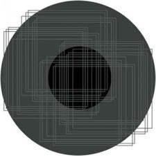 "Sensate Focus - Deviation Heat-Treated - 12"" Vinyl"