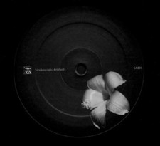 "Perc & Modern Heads - Dax - 12"" Vinyl"