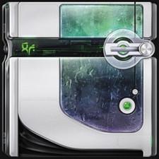 """Gatekeeper - Exo - 12"""" Vinyl"""