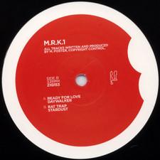"""Mrk1 - Ready For Love - 12"""" Vinyl"""