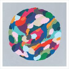Global Goon - Plastic Orchestra - 2x LP Vinyl