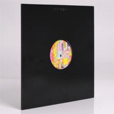 "Team Doyobi - Digital Music Vol 1 - 12"" Vinyl"
