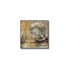 Tiki Obmar - High School Confidential - CD
