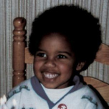 """Young Fathers - Tape One - 12"""" Vinyl"""
