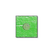 """Dublee - Pseudo REMIX VOL 1 - 12"""" Vinyl"""