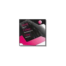 """Johannes Heil - Remix R Us Pt 1 - 12"""" Vinyl"""