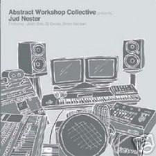 "Josh One - Abstract Workshop - 12"" Vinyl"