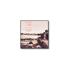 "Hrdvsion - Gary White - 12"" Vinyl"