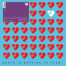 "Various Artists - Death Is Nothing To Fear 1 - 12"" Vinyl"