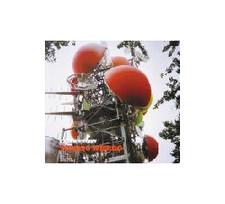 """Kadah/Vresky/Tomato Weirdo - Best Before End - 12"""" Vinyl"""