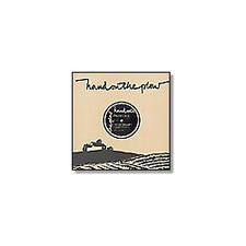 "Laszlo Beckett - Plowtrax VOL 1 - 12"" Vinyl"