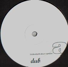 "Kadah/Vresky - pres. TOMATO WEIRDO - TOUJOURS COMESTIBLE SAMPLER - 12"" Vinyl"