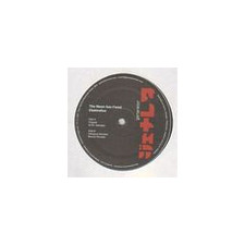 "Neon Sex Fiend - Elektrofive - 12"" Vinyl"