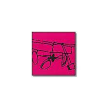 "Mathew Jonson - Stop - 12"" Vinyl"