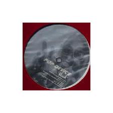 "Robert O'Dell/Pop Device - Black - 12"" Vinyl"