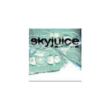 "Skyjuice - The Other Side - 12"" Vinyl"