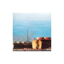 """Murcof - Utopia Remixes - 12"""" Vinyl"""