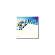"""While - Haze 01 - 12"""" Vinyl"""