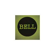"""Bell - Black Helicopters - 12"""" Vinyl"""