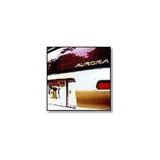 Various Artists - Aurora - CD