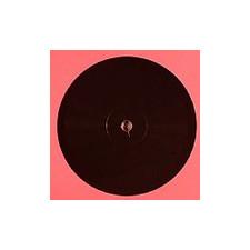 """Marco Bernardi - Berlin Brothels - 12"""" Vinyl"""