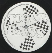 "Various Artists - Final Crackdown - 12"" Vinyl"