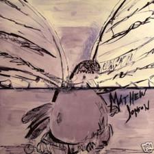 "Mathew Jonson - Automatic - 12"" Vinyl"