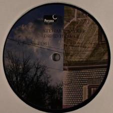 """Stewart Walker - Druid Hills - 12"""" Vinyl"""