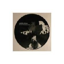 "Alter Ego - Why Not?! Rmx/Baby Kraut - 12"" Vinyl"