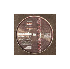 "Product 01/Laz - Access - 12"" Vinyl"