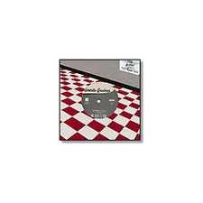 "Svarte Greiner - Depardieu - 7"" Vinyl"