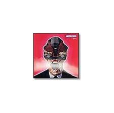 "Alter Ego - Gary - 12"" Vinyl"