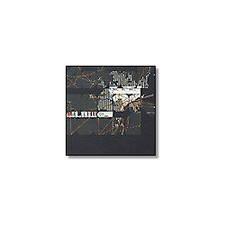 "Litwinenko - Onetimer - 12"" Vinyl"