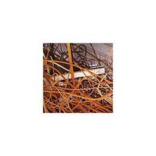 "Deadbeat - Eastward On Mecca - 12"" Vinyl"