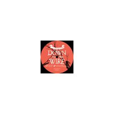 "Cardopusher - Down to the Wire - 12"" Vinyl"