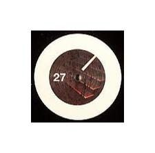 """Deadbeat - Take Me Back to London - 12"""" Vinyl"""