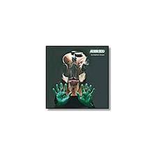 """Alter Ego - Fuckingham Palace - 12"""" Vinyl"""