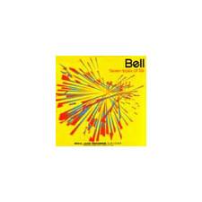 Bell - 7 Types of 6 - 2x LP Vinyl