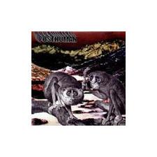 Posthuman - Uncertainty of the Monkey - 2x LP Vinyl