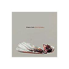 Thavius Beck - Decomposition - 2x LP Vinyl