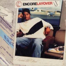 Encore - Layover - 2x LP Vinyl