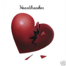 "Metronomy - Heartbreaker - 12"" Vinyl"