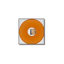 """Pole - Steingarten Rmxs #2 - 12"""" Vinyl"""