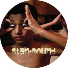 "Crooked One - Annihilation - 12"" Vinyl"