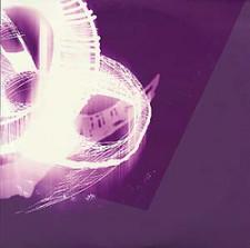 Richard Devine - Aleamapper - 2x LP Vinyl