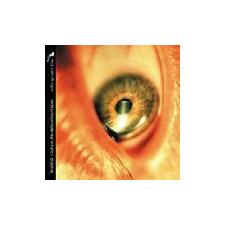 """Timeblind - Most Eye: Rastabomba Remixes - 12"""" Vinyl"""