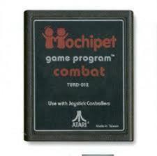 Mochipet - Combat - CD