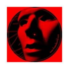 """Redshape - Blood Into Dust - 12"""" Vinyl"""