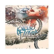 Scienz Of Life - Leviathan - 2x LP Vinyl